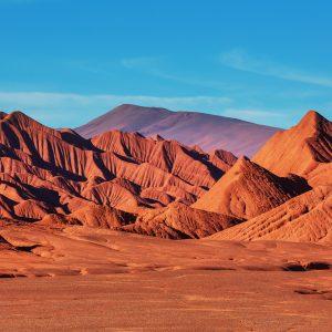 San Pedro de Atacama 4