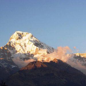 annapurna-base-camp-trek-photo