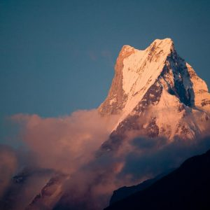 annapurna-circuit-trek-photo
