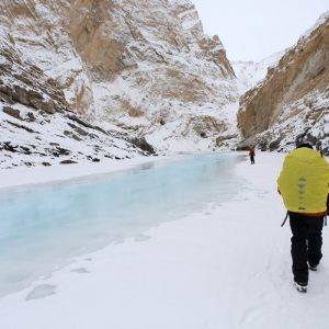 chadar-frozen-river-trek-1200x800