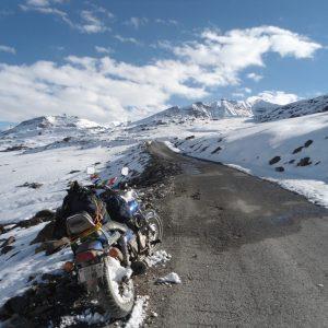 leh-ladakh-bike-trip