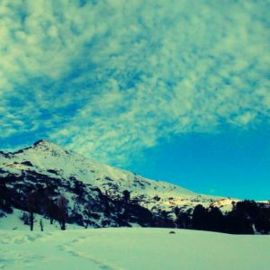 kedarkantha-winter-trek-1200x675