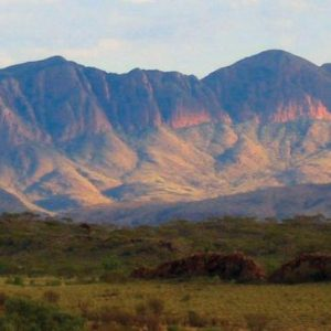 ATA_NT_eastern-macdonnell-ranges_banner