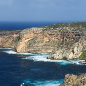 Australia_kangaroo-island-lighthouse