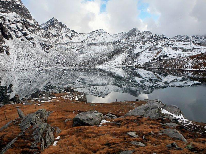 Baraadsar-lake-trek-02