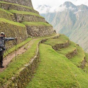 GGTWC_peru_inca-trail-machu-picchu-trek