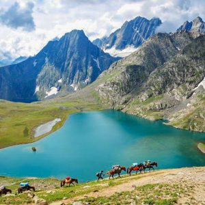 Great-Lakes-of-Kashmir-11