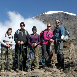 Kilimanjaro Centre for Trekking and Ecotoursm5