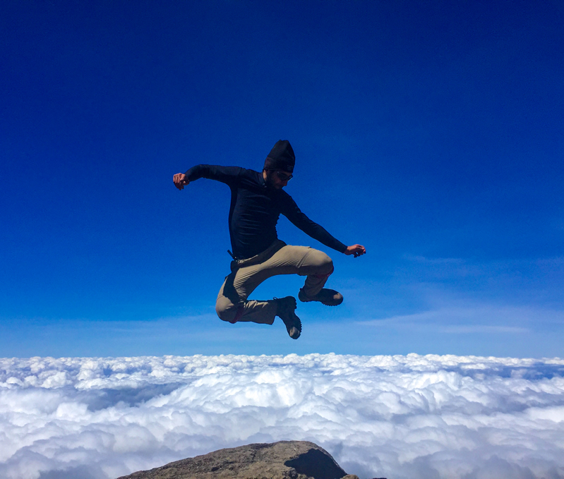 Kilimanjaro Centre for Trekking and Ecotoursm6
