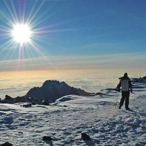 Kilimanjaro photo 2 (1)