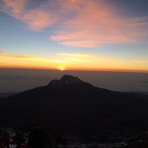 Kilimanjaro photos 102