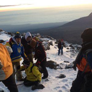 Kilimanjaro photos 106