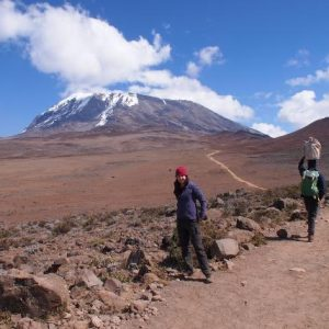 PFMR_tanzania_mt_kilimanjaro
