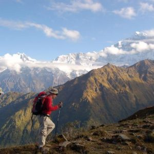 PHAT_nepal_hiking-landscape-mountains