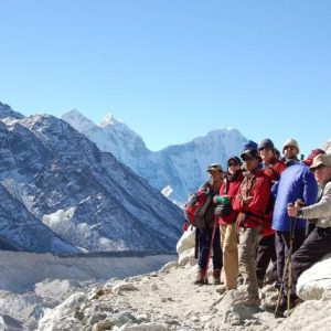 PHET_nepal_hiking-group-rocks