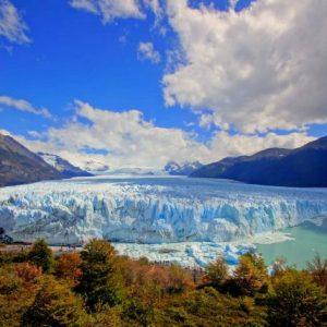 PSPL_perito-moreno-glacier2