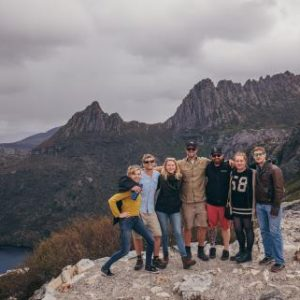 PUCTD_australia_tasmania_cradle-mountain_group_hero