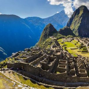 Peru-machu-picchu-panorama_3