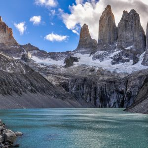 SW_4_SW_OPEN_TORRES-DEL-PAINE-CHILLED