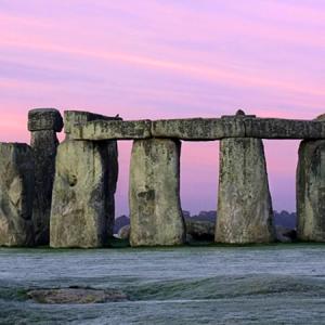 Stonehenge_Banner_1