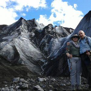 Villarrica NP Pichillancahue 13