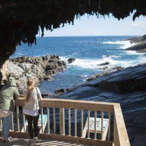 australia_SA_kangaroo-island-cove-group