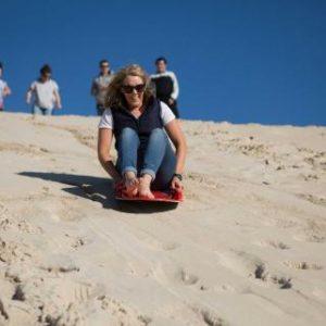 australia_SA_kangaroo-island-dune-boarding