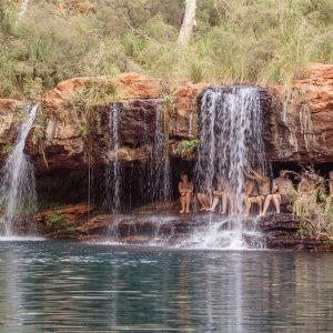 australia_WA_Karijini-8843