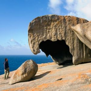 australia_kangaroo-island-rocks