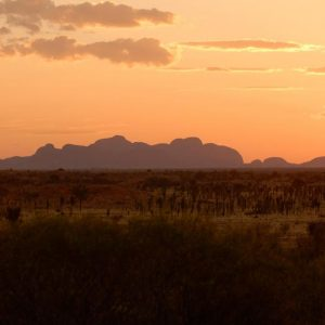 australia_northern-territory_beautiful_sunset_kata-tjuta