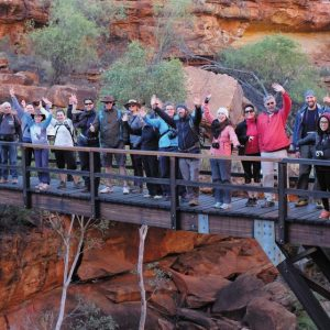 australia_northern-territory_group_bridge_kings-canyon