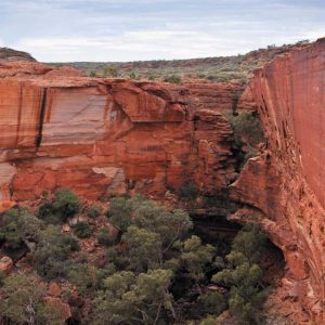 australia_northern-territory_kings-canyon_0 (1)