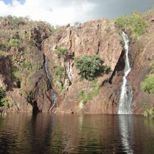 australia_northern-territory_litchfield_wangi-falls