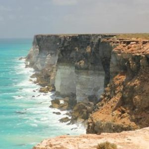 australia_south_australia_nullabor_great-australian-bight