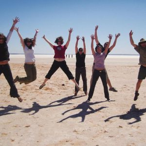 australia_south_australia_salt-lake_jumping