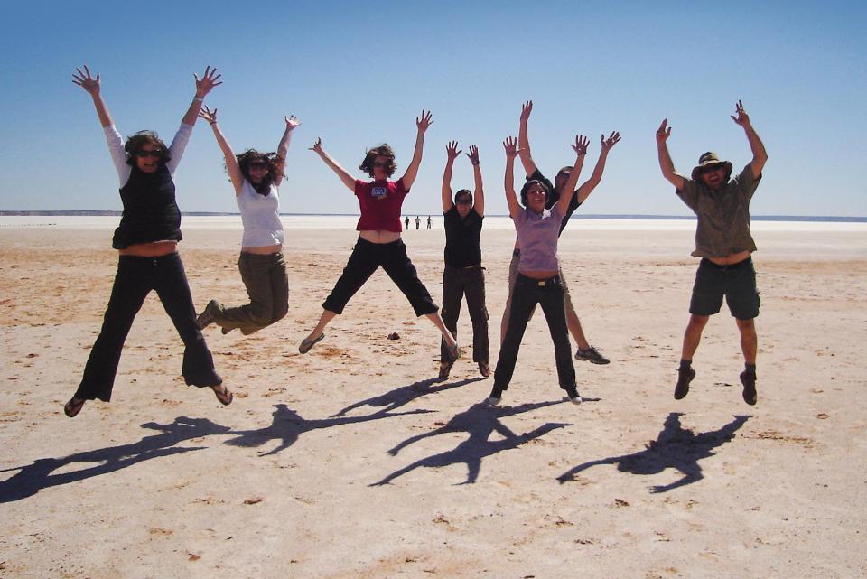 australia_south_australia_salt-lake_jumping