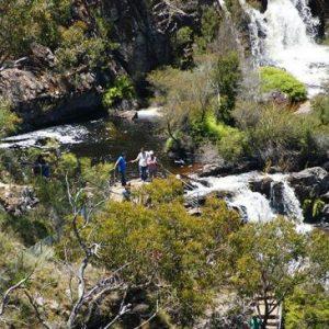 australia_vic_grampians-mackenzie-falls-group
