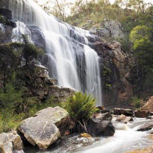 australia_vic_grampians_mackenzie-falls