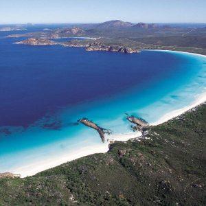 australia_western-australia_cape-le-grand_beach