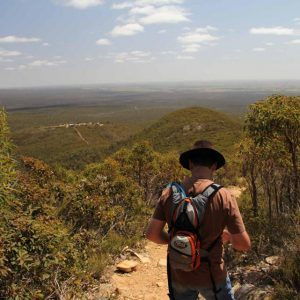 australia_western_australia_stirling-ranges_hiking
