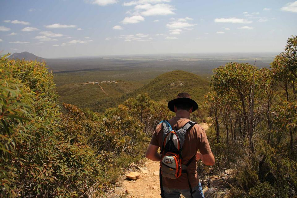 australia_western_australia_stirling-ranges_hiking