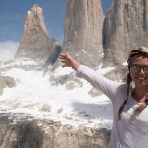 chile-Torres-del-Paine-National-Park