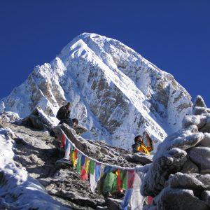 ebc trek, ebc, everest trekking nepal
