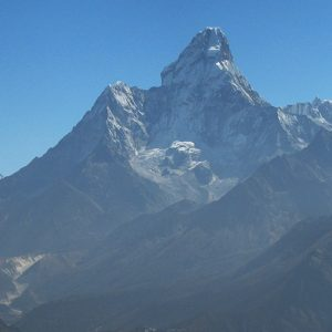 everest-kalapatthar-nepal
