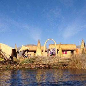 inca trail titicaca nazca