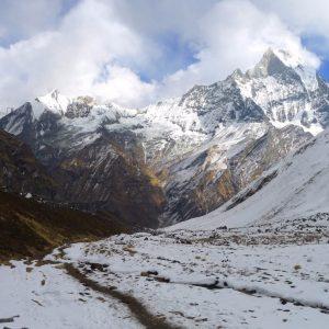 medium_trek-to-nepal-annapurna-base-camp-tarkeshwor-kathmandu_1492708085-3