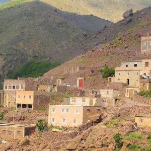 morocco_village_walking-trail