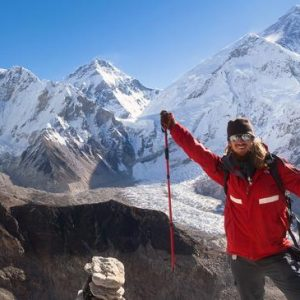 nepal_everest_kala-patthar-peak_pax-flags