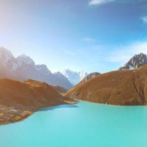 nepal_gokyo-lakes