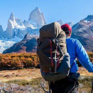 patagonia_el-chalten-fitzroy-mountain